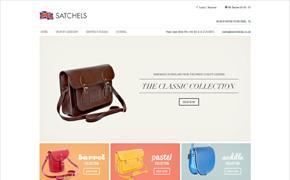 Satchels UK