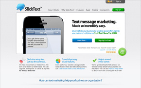 SlickText.com