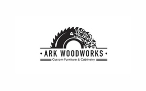 Ark Woodworks