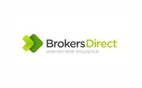 Brokers Direct