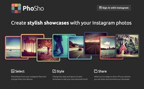 PhoSho
