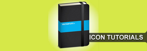 How to Create a Vector Sketchbook
