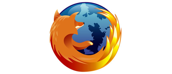 How to Design the Firefox Logo in Photoshop