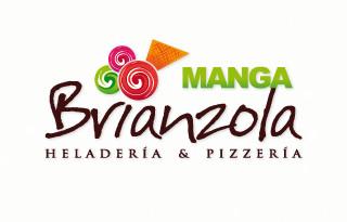 Brianzola