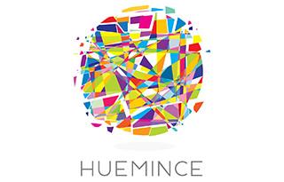 HUEMINCE