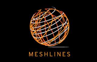 MeshLines