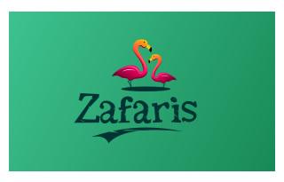 Zafaris