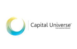 Capital Universe