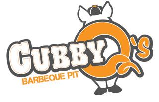Cubby Q's