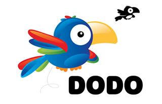 DoDo Birdy