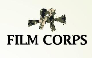 Film Corps