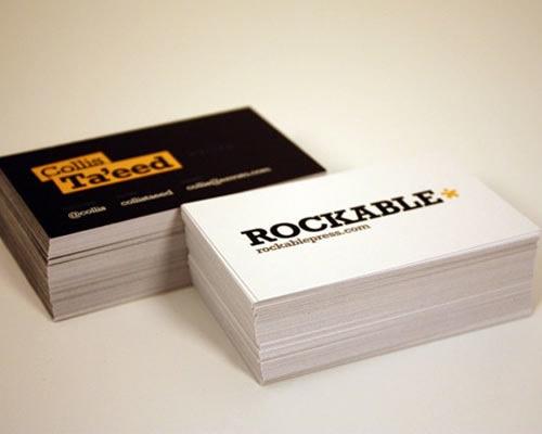 rockable