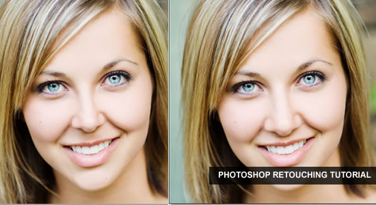 Easy Digital Nose Job In Photoshop