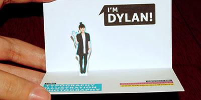 Dylan Dylanco