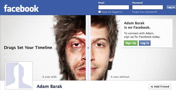 Adam Barak