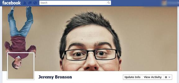 Jeremy-Bronson