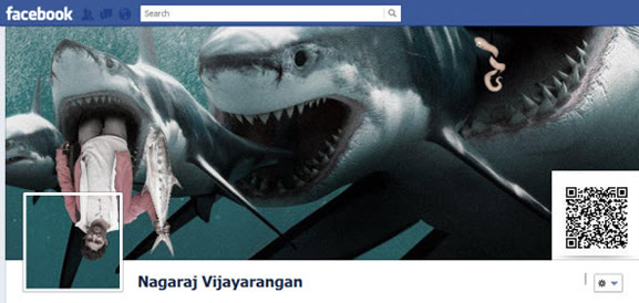 Nagaraj Vijayarangan