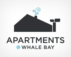 Apartments @ Whale Bay