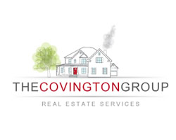 The Covington Group