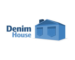 Denim House