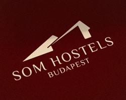 Som Hostels