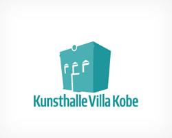 Kunsthalle Villa Kobe