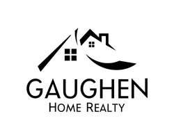 Gaughan Home Realty