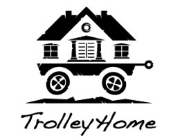 Trolley Home