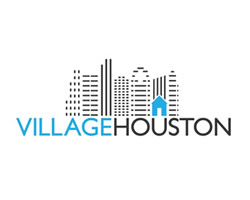 VillageHouston