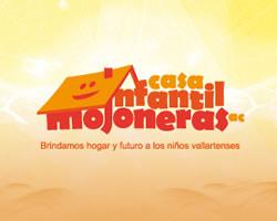 Casa Infantil Mojoneras