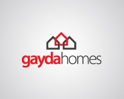 Gayda Homes