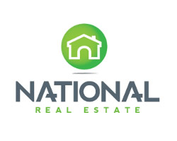 National Real Estate