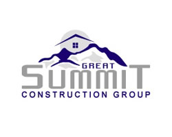 Summit Construction