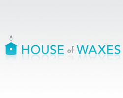 House of Waxes