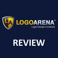 logoarena-review