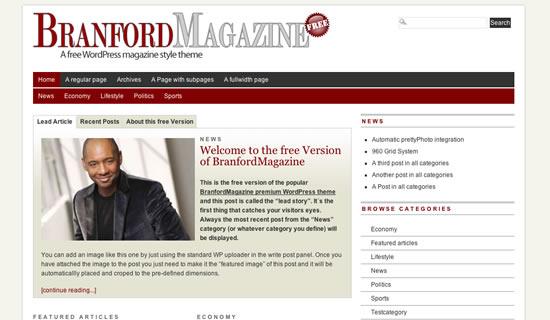 BranfordMagazine