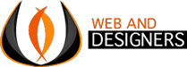 Web and designers | Complete resource platform for web designers and developers