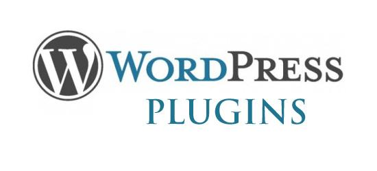 Como Criar um WordPress Plugin