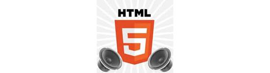 Como adicionar arquivos de áudio MP3 em WordPress