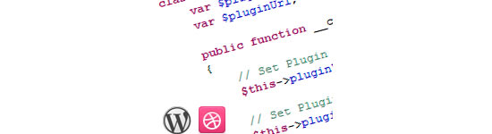Criar Plugins WordPress com Técnicas de POO