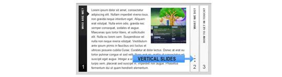 Guia Passo a Passo para a Criação de um Slider em WordPress com SlideDeck