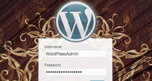 Como personalizar o WordPress Admin Facilmente