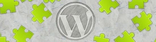 Como criar um plugin WordPress