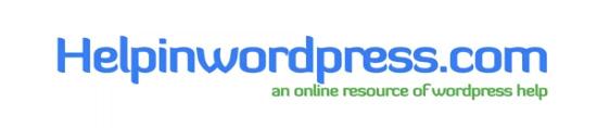 Como atualizar o wordpress para a última versão