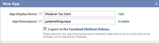 The Ultimate Guide to Implementando Facebook Comentários em seu Blog
