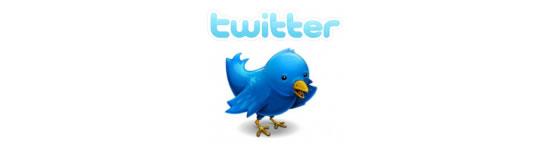 Construção de um plugin WordPress: Tweetable