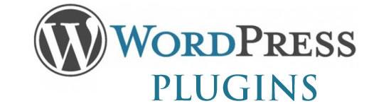 Como criar um plugin WordPress a partir do zero?